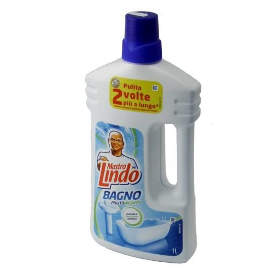 Spesa online consegna a domicilio supermercato farmacia - Mastro lindo bagno ...